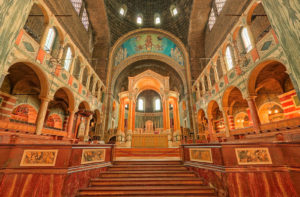 westminster_cathedral1