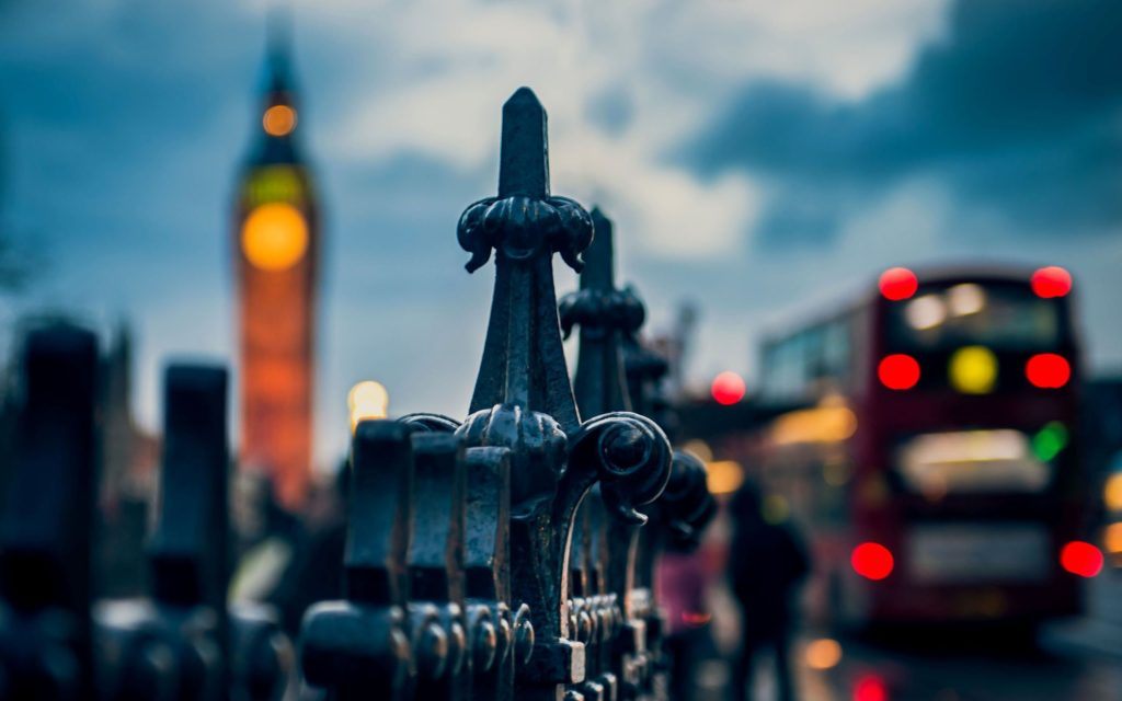 london_pc_background